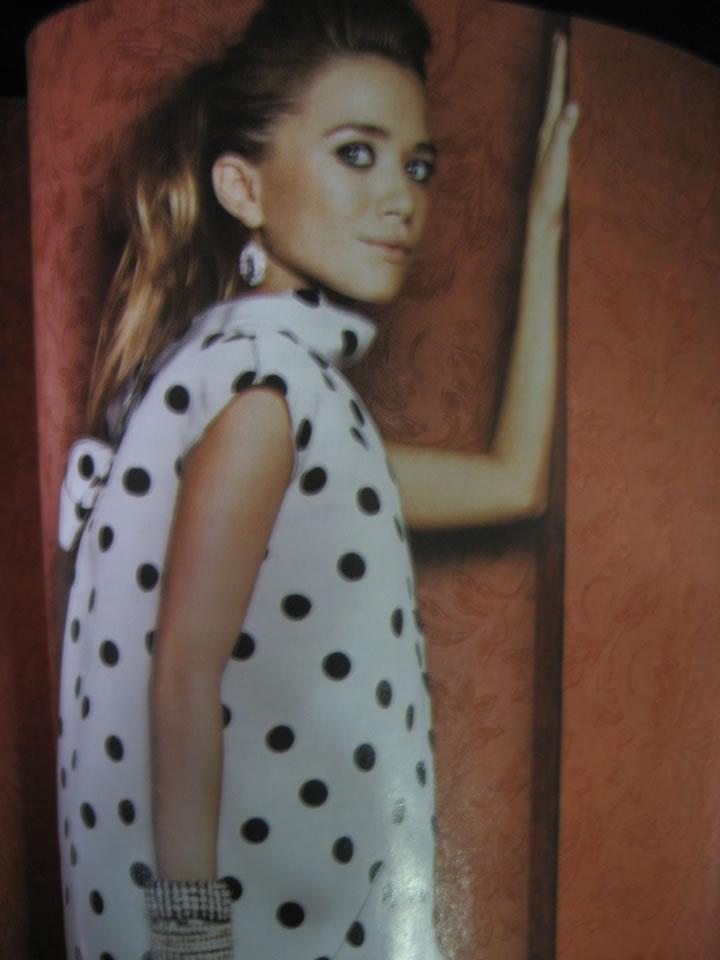 AngelaOlsenFan.com Picture (8838)