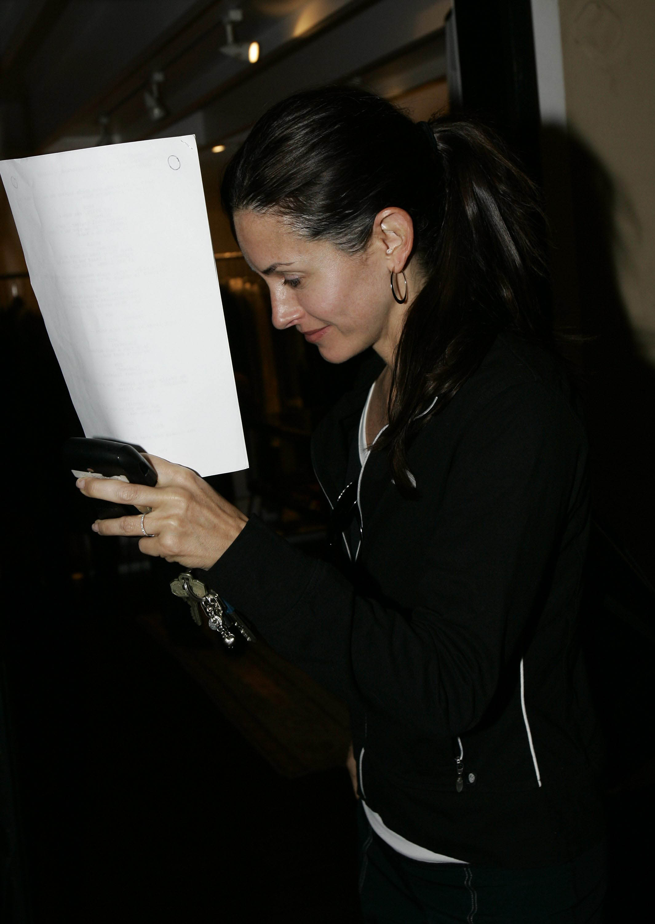 Courteney_Cox_001