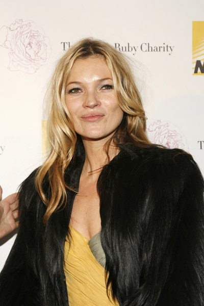 KateMoss_Mark _11643202_600