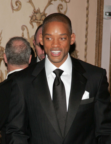 WillSmith_Spell_11669931_600