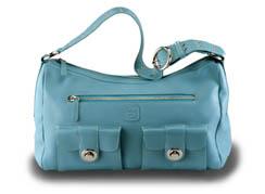 Diaper Bags For Design Snobs