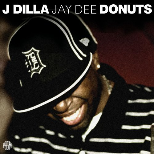 "Song of the Day: J Dilla, ""Airworks"""