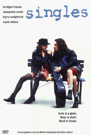 What's Buzzworthy? Romantic Comedies