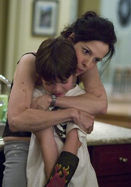 """What to Netflix: """"Weeds"""" Season One"""