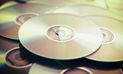 HD DVD/Blu-ray Combo Products to Debut in 07