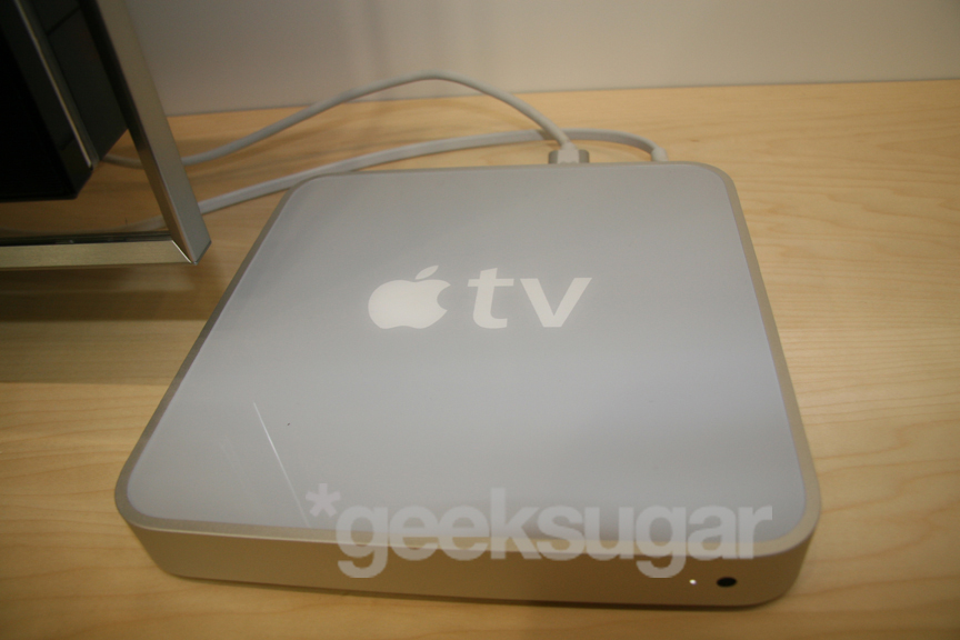Apple TV 3 copy