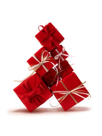 Yum Gift Guide Round Up