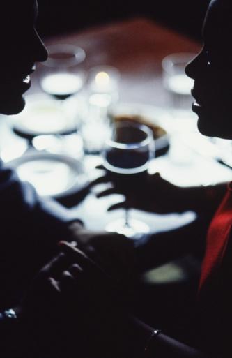 Second Date: An Easy, Romantic, Homemade Dinner