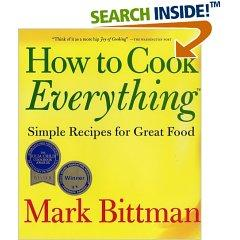 Off to Market Recap: Beginner Cookbook