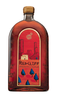 Does America Need Its Own Liqueur?