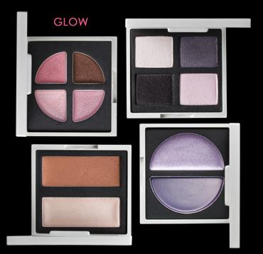 Brand-New Brand: beauty ADDICTS