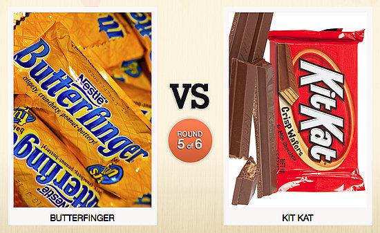 http://www.yumsugar.com/Best-Candy-All-Time-List-19880895