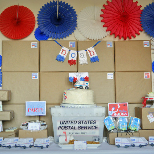 Office Party Decoration Ideas Office Birthday Party Decoration