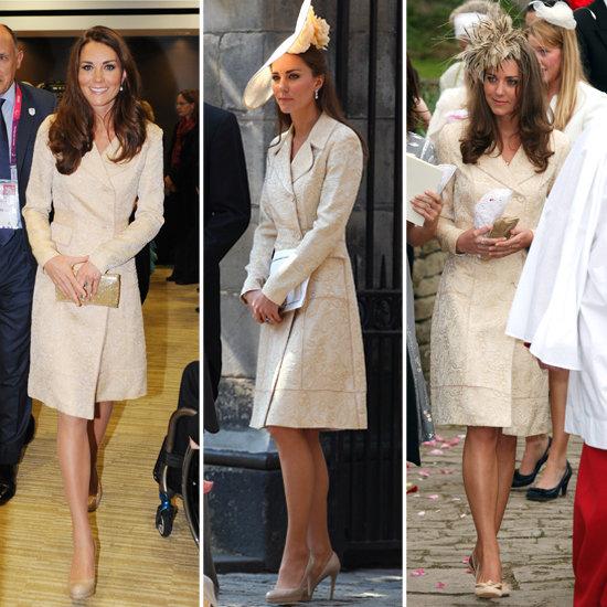 The Fold Fashions London