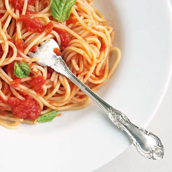 Eb6c243ae1cfeb9a pasta with tomato sauce and basil.xxxlarge 1
