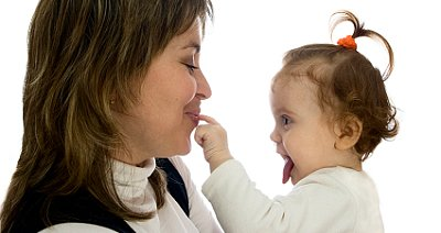 Mom Comedians on Motherhood: 5 Funny Quotes