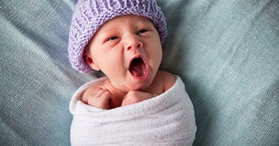 Stuck on Swaddling: How Long Should You Swaddle Your Baby?