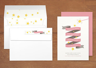 8 Tips for Perfect Birthday Invitations – Creative Birthday Invites