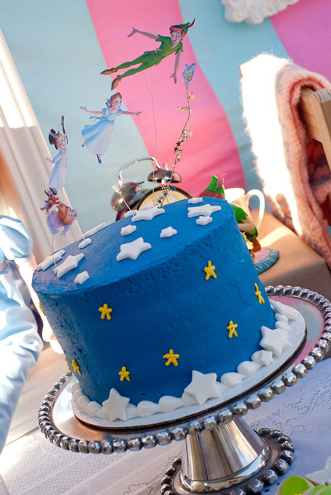 Disney Birthday Cake Ideas POPSUGAR Moms