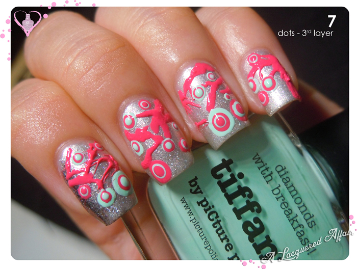 piCture pOlish Blog Fest 2013 - The Tutorial_7