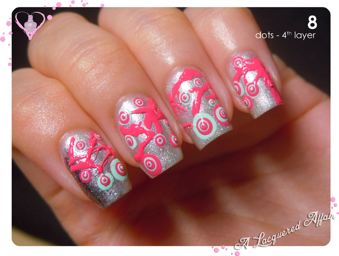 piCture pOlish Blog Fest 2013 - The Tutorial_8