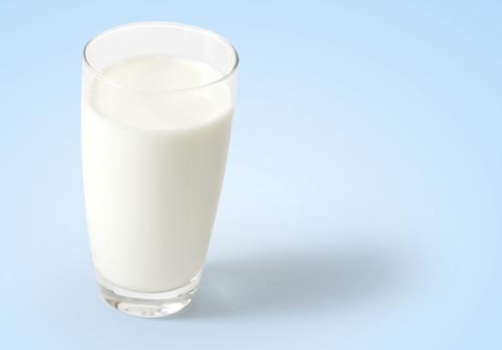 Foods Naturally High In Probiotics Good Bacteria