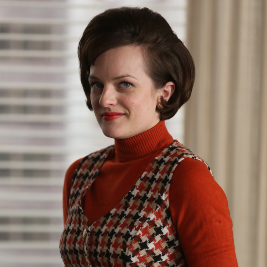 mad men halloween costumes hair and makeup popsugar beauty