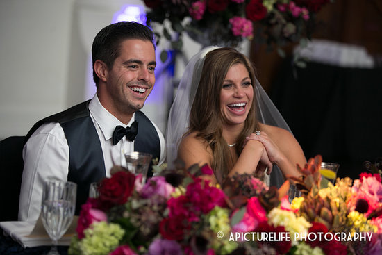 Danielle fishels wedding pictures popsugar celebrity danielle fishels wedding pictures junglespirit Image collections