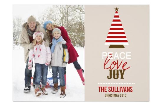 Family Photo Ideas Holiday Cards