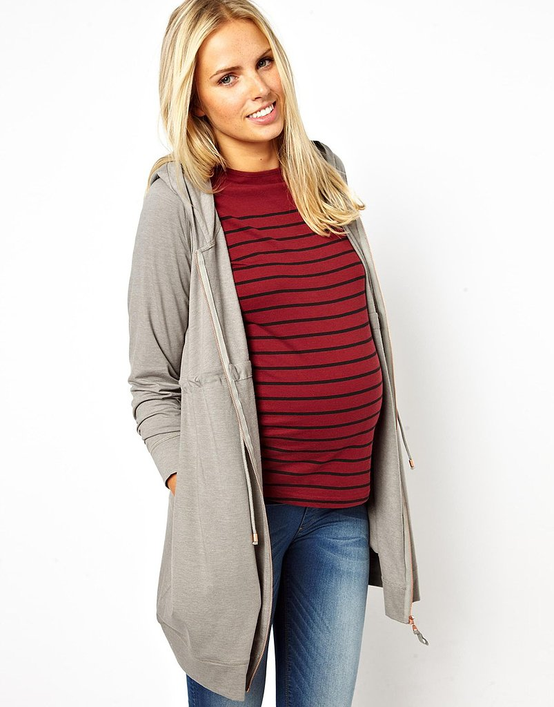 Maternity Clothes For Winter