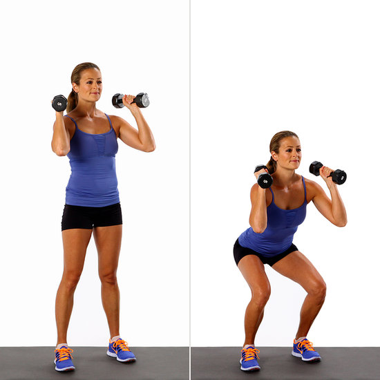 Bodyweight Exercises: Bodyweight Exercises Reddit