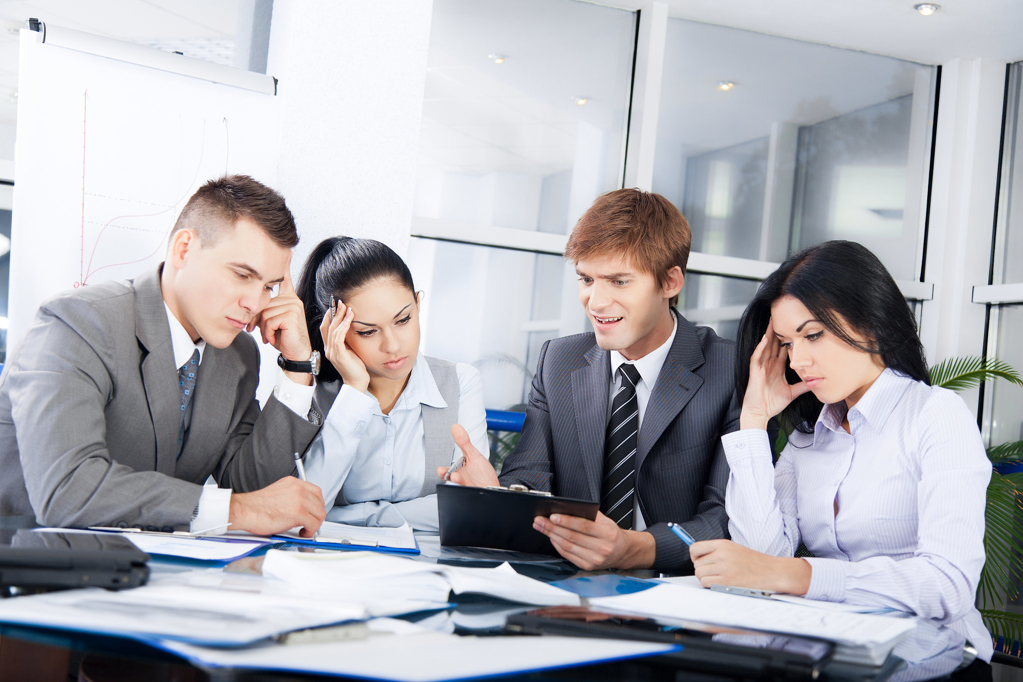 essay on coworkers conflicts When an individual has little or no conflicts with their peers and co-workers dissertation or essay on conflict resolution from our professional custom.