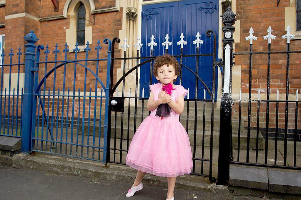 Boys Wearing Dresses To School Boy Banned From School...