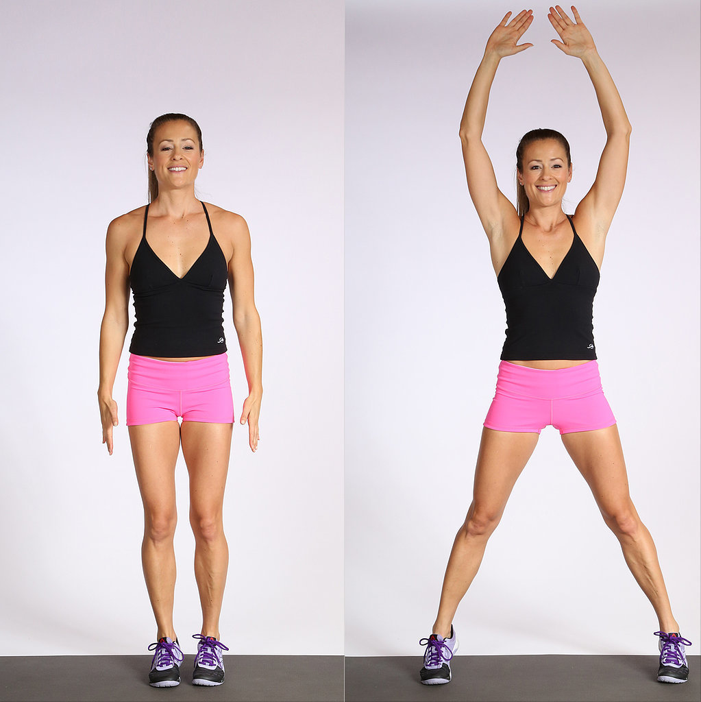 3801a85c_20MinNoExcuses Build Muscle, Burn Calories: Printable Cardio-and-Strength Workout