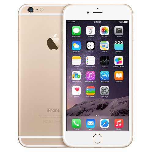 iphone 6 price iphone 6 price popsugar tech 11385