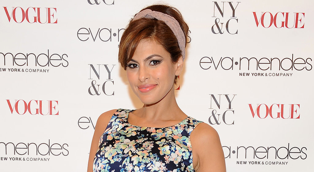 Lucy DeVito: bio, career, salary, net worth, income, car ...