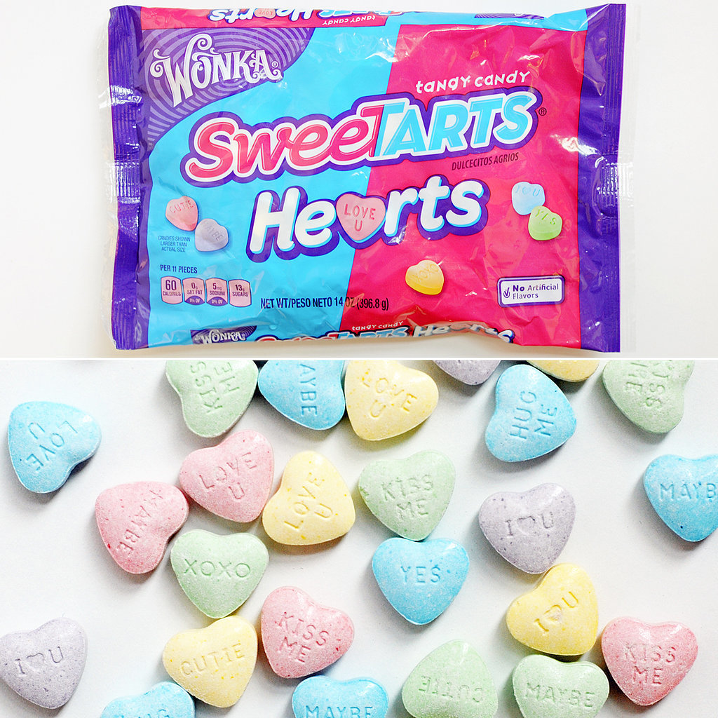 sayings with sweet tarts candy | just b.CAUSE