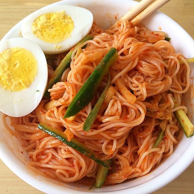 Image result for best food