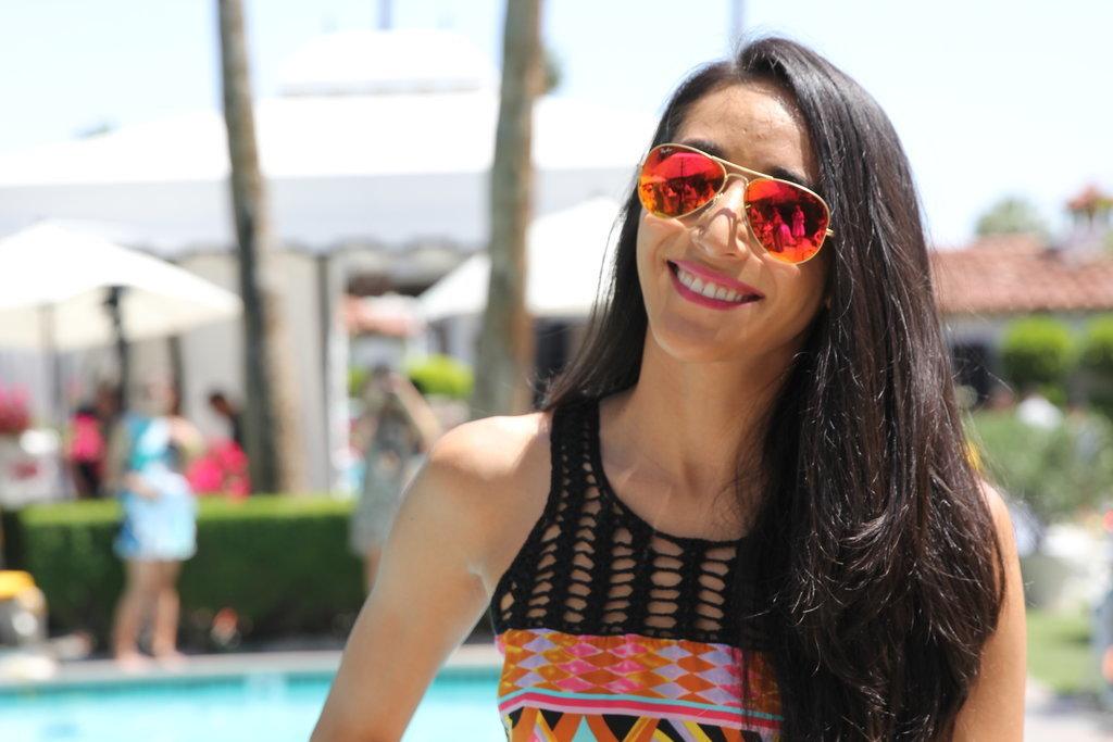 ac7442303f The Sunglasses Trend That Took Over Coachella