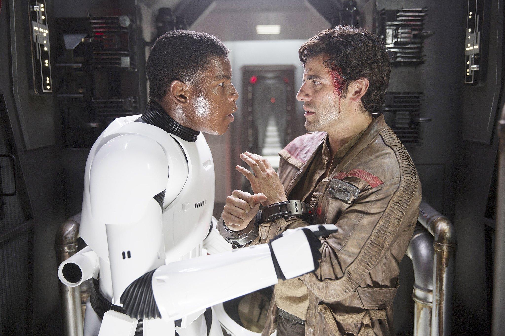 Star Wars: Episode V - The Empire Strikes Back DVD Release Date