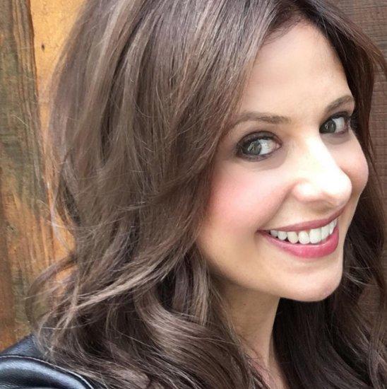 Sarah Michelle Gellar Cruel Intentions Hair