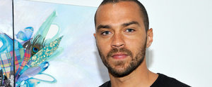 24 Hot Jesse Williams Pictures That Will Leave You Desperate For Medical Attention