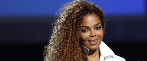 Janet Jackson Is Reportedly Pregnant With Her First Child!
