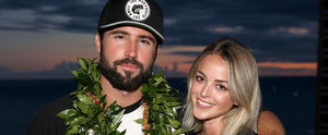 Brody Jenner Is Engaged!