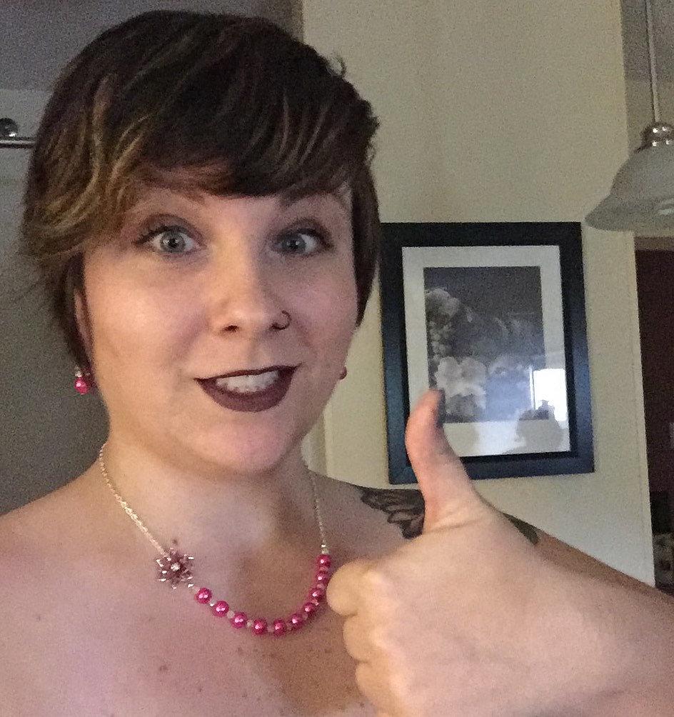 Why I Regret Cutting My Hair Short  POPSUGAR Beauty