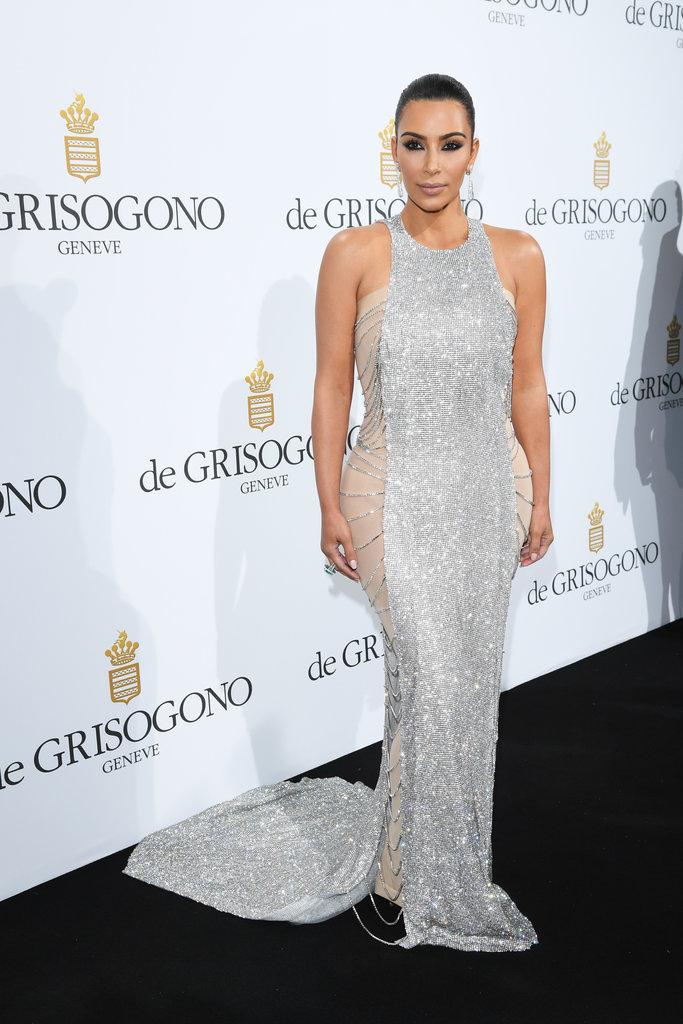 Kim-Kardashian-Cannes-Film-Festival-acadaextra