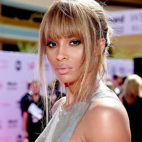 Tapis Rouge des Billboard Music Awards 2016