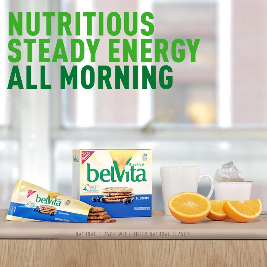 Source: POPSUGAR Photography / Grace Hitchcock5 Morning Mom Challenges That Prove the Struggle Is Real (and How to Overcome Them)March 10, 2016 by Kristy Ellington paid for by BelVitaRemember when mornings were easy? Yeah, let's do that again. We partnered with belVita Breakfast Biscuits to say goodbye to rough starts and turn your morning struggles into morning wins. There's nothing like being a mom. I say that with all the pride, love, and exhaustion one could possibly imagine. And as I'm sure you're well aware, there are two different phases in a moms' life: before baby and after baby. Before baby, you could take 20 to 30 minutes to do your hair (just your hair), walk into work with a sick outfit on, be on point for your entire day, and score points with your boss.After baby? Well, let's just say you might be lucky to get to work without sweating. Profusely.Of course not all moms have this issue (#blessed), but this is the new reality for a lot of us. Bedtimes have their own set of issues, but it's morning - 웹