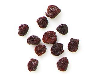 Chocolate-Cherry Crumb Bars