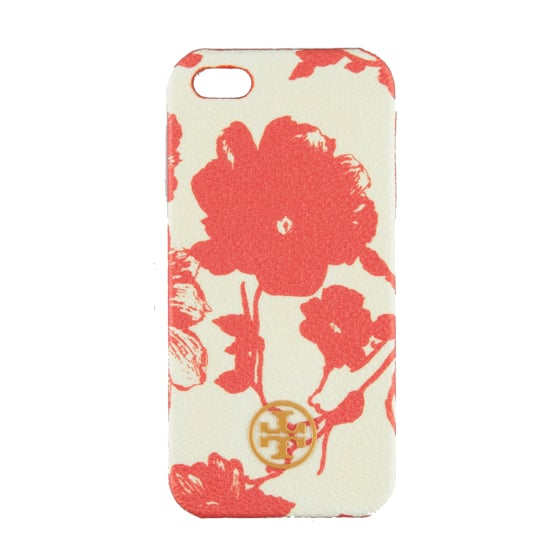 tory burch iphone 5 case burch iphone 5 swing into with these 5494